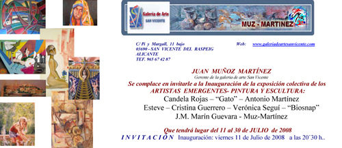 invitacion-10c2aa-expo-20081
