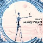 cover Journey Project