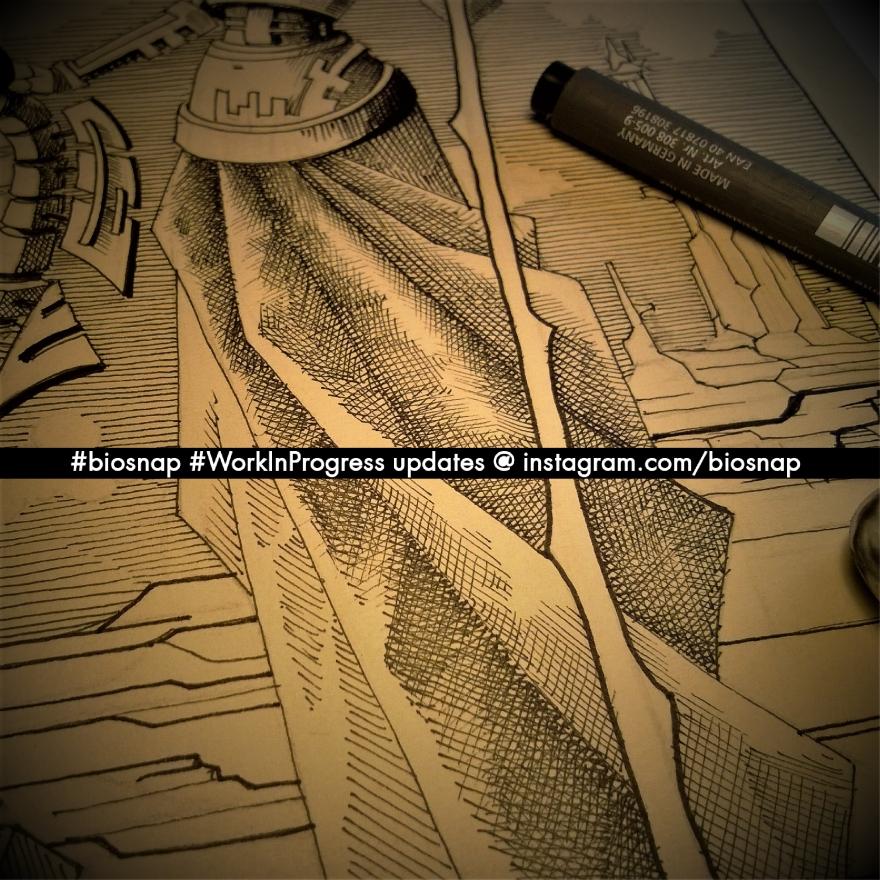 workinprogress-oct11-01